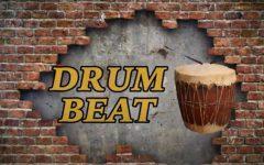 Drumbeat Oct. 22, 2020