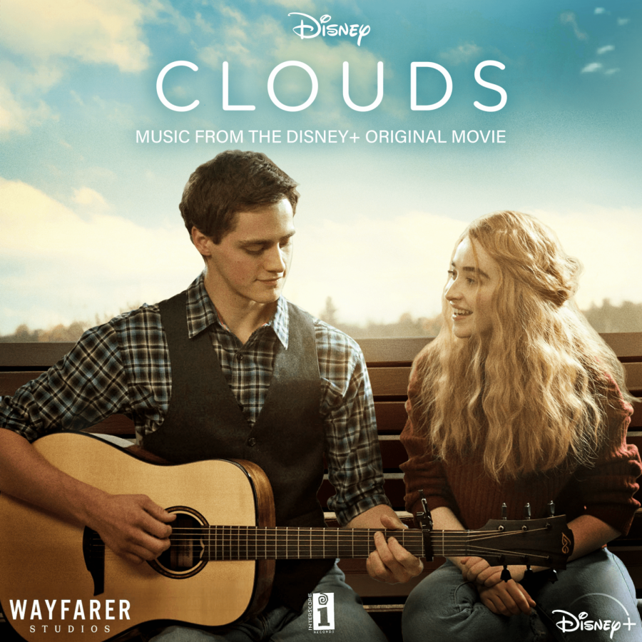 Clouds Takes Viewers on an Emotional Roller Coaster