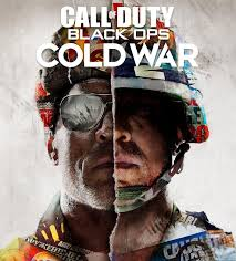 Call of Duty Cold War Brings Players into the 80s