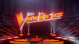 The Voice: Good Entertainment During COVID