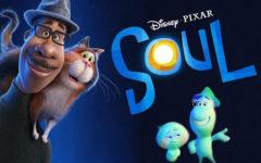 Pixar's Soul Takes a Deeper Dive Into Life